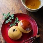 伊勢茶は全国で3番目ってご存知? 都道府県別のお茶の生産量で三重県は3位 お茶や製茶は木下茶園