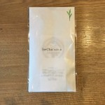 氷出し茶、深蒸し煎茶、フルーツティーなど「東京新宿BEAMS JAPAN」で伊勢の魅力発信  通販サイトもお勧めの三重県伊勢市のお茶屋さん「木下茶園」
